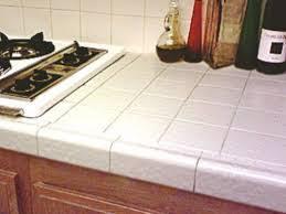 outdoor kitchen tile countertop ideas. gallery of design ideas tiles for kitchen countertops outdoor tile countertop