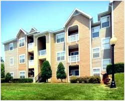 Cheap 2 Bedroom Apartment 2 Bedroom Apartments In Dc Cheap 2 Bedroom  Apartments In North Miami .