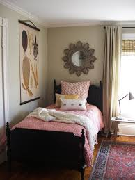home office guest room. Guest Room Ideas Small Space Home \u0026 Furniture Design Office I
