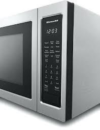 countertop microwave microwave stainless steel ge countertop microwave convection oven frigidaire countertop microwave with trim kit