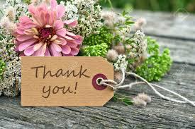 「ありがとう 母の日 花」の画像検索結果