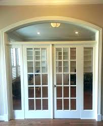 double french closet doors. French Doors For Closet Double 36 Double French Closet Doors