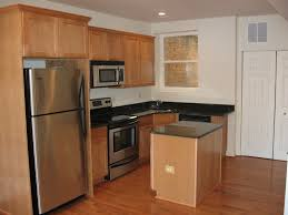 Kitchen   Average Cost To Remodel A Small Kitchen - Cost of kitchen remodel