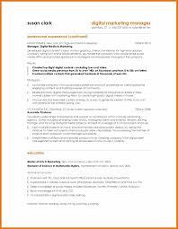 Multimedia Producer Sample Resume Stock Share Certificate Template