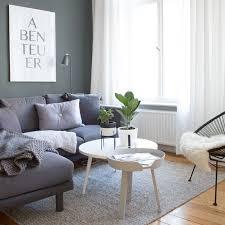 lounge furniture ikea. living room best ikea furniture ideas houzz rooms ireland a with grey three seat sofa lounge i