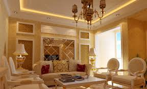 Wall Interior Design Living Room 10 Of The Most Common Interior Design Mistakes To Avoid