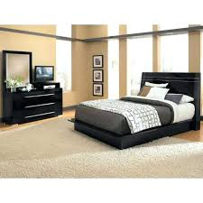 Value City Furniture Clearance Value City Furniture Clearance
