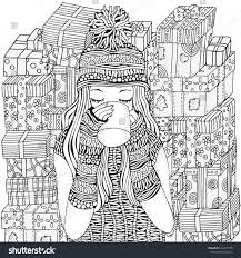 Coloring Book Pages With Childrens Colouring Sheets Also Free