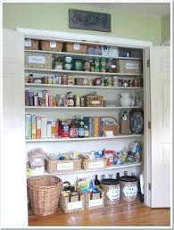 kitchen pantry closet organization ideas open doors to see pantry thumb kitchenaid dishwasher manual