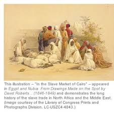 ap united states history the origins of american slavery ap africa and the slave trade