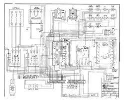 beautiful honeywell burner control wiring diagram photos honeywell 7800 burner control troubleshooting at Honeywell Burner Control Wiring Diagram