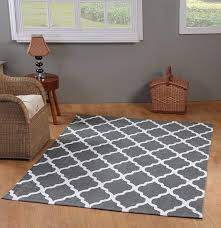 navy and white striped area rug with black and white area rugs plus gray and white striped area rug together with black and white area rugs target