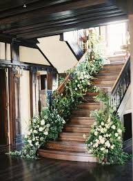 Small Picture Best 25 Wedding staircase ideas on Pinterest Wedding staircase