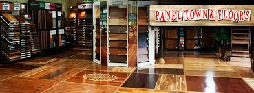 columbus hardwood floors panel town floors hardwood and laminate flooring