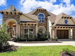 the woodlands real estate a move to beautiful creekside is in 0