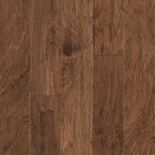 pergo max in prefinished chestnut engineered hickory hardwood flooring sq ft at