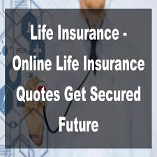 State Farm Life Insurance Quote State Farm Life Insurance Quote QUOTES OF THE DAY 56