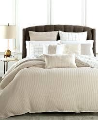 captivating target duvet covers 1 c comforter sets king twin