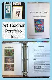 cover letter art education resume art teacher resume sample art cover letter images about art teacher resume templates b d aa c bart education resume extra medium