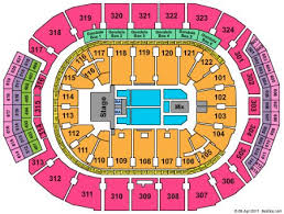 32 Explicit Acc Seating Chart Bon Jovi Concert