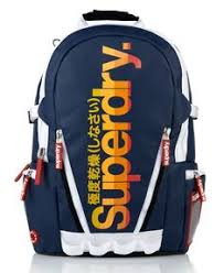Zaino Superdry | Накачка в 2019 г. | Superdry <b>backpack</b>, Superdry и ...