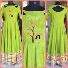 Fb Dress Design Stylish Design Dresses Fb Carley Connellan