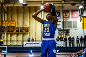Image result for grand rapids Catholic Central Boys basketball