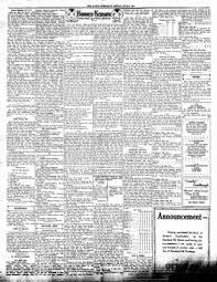 The Alton Democrat from Alton, Iowa on June 3, 1927 · Page 8