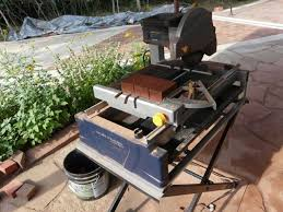 harbor freight wet tile saw. harbor freight tools that don\u0027t suck-10-22-saw-jpg wet tile saw