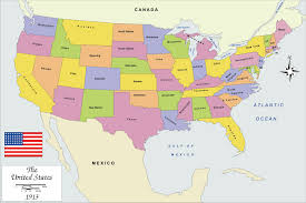 download map usa picture major tourist attractions maps best of