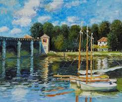 painting artists names famous famous oil painting artists names great oil paintings