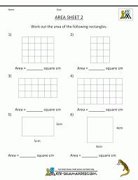 Foundation Maths Worksheets Stage ~ Koogra