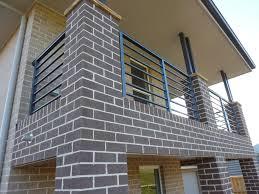 Small Picture Exterior brick design