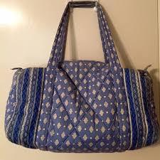 71% off Pierre deux Handbags - 🌺sold🌺Pierced deux cotton quilted ... & 🌺sold🌺Pierced deux cotton quilted duffle bag Adamdwight.com