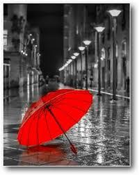 48 Best Red <b>Umbrellas</b> images | Red <b>umbrella</b>, Red, Under my ...