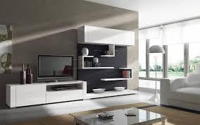 modern living room interior design tips tv wall unit 05