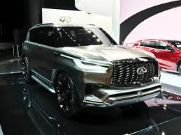 2018 infiniti monograph. wonderful monograph there is no word on when this model will enter production but weu0027re  guessing that itu0027ll be sometime in late 2018 and 2018 infiniti monograph