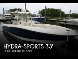 sold] used 2004 hydra sports vector 3300 cc in hope, rhode island hydra sports wiring diagram 1997 ls175 at Hydra Sport Wiring Diagram