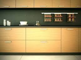 pressure sensitive veneer lowes kitchen cabinets veneer oak veneer cabinet doors veneer sheets for kitchen cabinets
