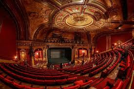 The 10 Closest Hotels To The Elgin Winter Garden Theatre