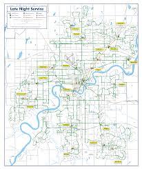 ismb 2002 maps Maps Edmonton downtown map(gif) maps edmonton alberta canada