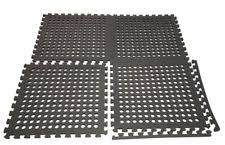 garden mats. EVA Utility Garden Mats Drainage Safety Anti-Slip T