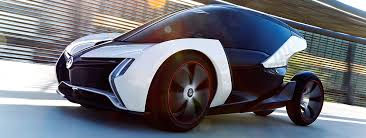 new car releases ukFuture Models and Concepts  Vauxhall