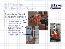 fire alarm _internal[1] Fire Alarm Tamper Switch Wiring 7 mep training fire wiring dia of fire alarm tamper switch