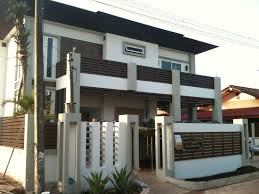 exterior wall tiles designs indian houses for home front side wall design front house boundary