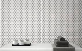 black and white diamond tile floor. Elegant Black And White Diamond Tile Floor Bathroom Wall Ceramic Marazzi N
