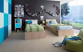 bedroom design for kids. Unique Design Design Kid Bedroom Gorgeous Decor Of Fine Kids Rooms  Stylish Bed Room In For