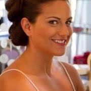 Marisa Hamm-Malanowski (mrsmal2011) - Profile   Pinterest