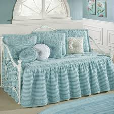 daybed quilts twin bed daybed cover country daybed bedding designer daybed bedding sets