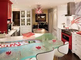 Full Size of Kitchen:splendid Eclectic Kitchen Designs 1 Cool Medium Kitchen  Suke ...